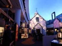 Musée de l'histoire Canadien