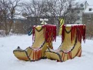 Carnaval Québec