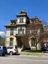 Vermont _ Montpelier
