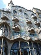 Casa Batlo