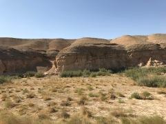 Gorges de Sarmyche
